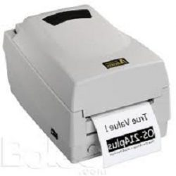 argox os 214 label printer drivers windows 7