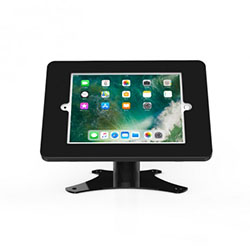 TABLET STAND SC-304C-A1