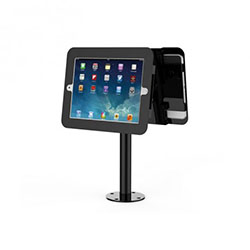 TABLET STAND SC-507