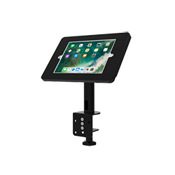 TABLET STAND SC-509-A1