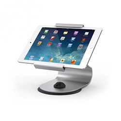 TABLET STAND SC-105-A