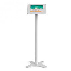 TABLET FLOOR STAND SF-301