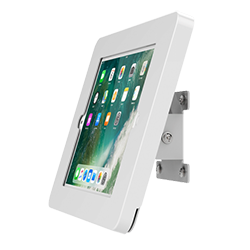 TABLET STAND SW-101-A1