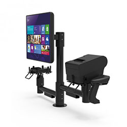 POS STAND SC-601