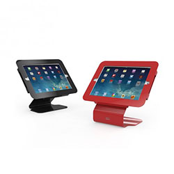 TABLET STAND SC-101B-A1