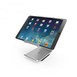 TABLET STAND SC-303-A1