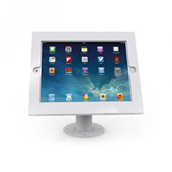 TABLET STAND SC-201A-A1