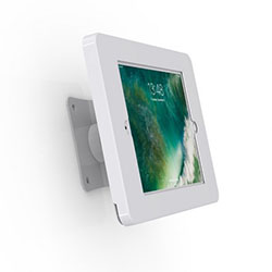 TABLET STAND SW-301